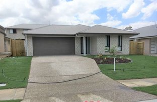 Picture of 168 Bagnall Street, Ellen Grove QLD 4078