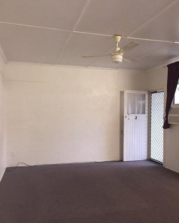 48 Wellington Street, Mackay QLD 4740, Image 2