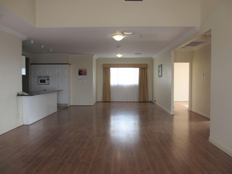 901/9 Murrajong Road, Springwood QLD 4127, Image 0