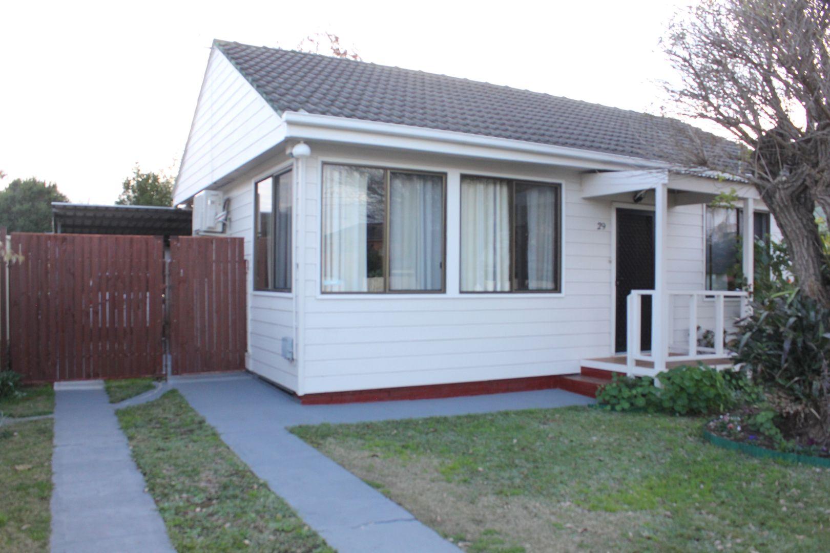 29 Salisbury Street, Canley Heights NSW 2166, Image 0