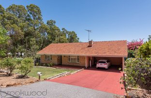 Picture of 44 Carawatha Road, Parkerville WA 6081