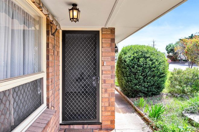 Picture of 14/19 Hillier Road, MORPHETT VALE SA 5162