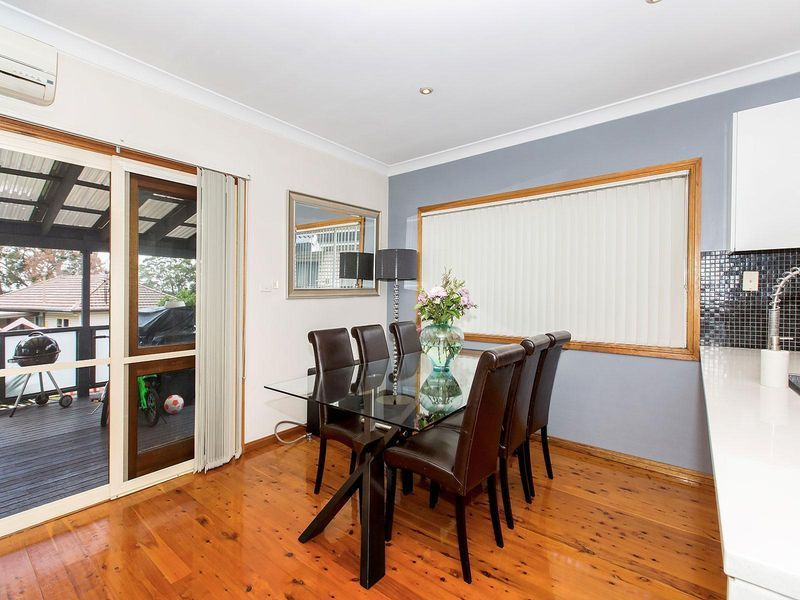 66 Canarys Road, Roselands NSW 2196, Image 1