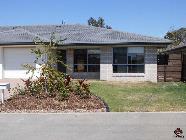 162/230 Pulgul Street, Urangan QLD 4655, Image 0