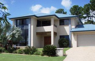18 Slipstream Road, Coomera QLD 4209