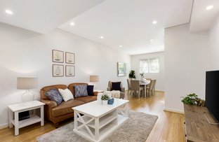 Picture of 608/532 Mowbray Road, Lane Cove NSW 2066