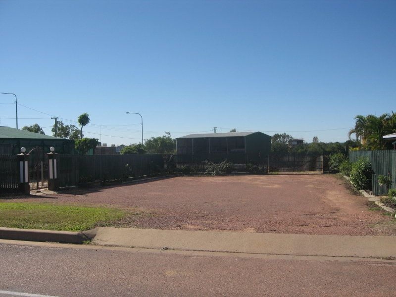 15 Millchester Road, Queenton QLD 4820, Image 2