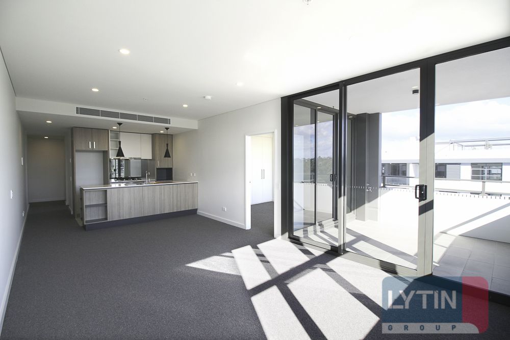 408/7-9 Rutledge Street, Eastwood NSW 2122, Image 2