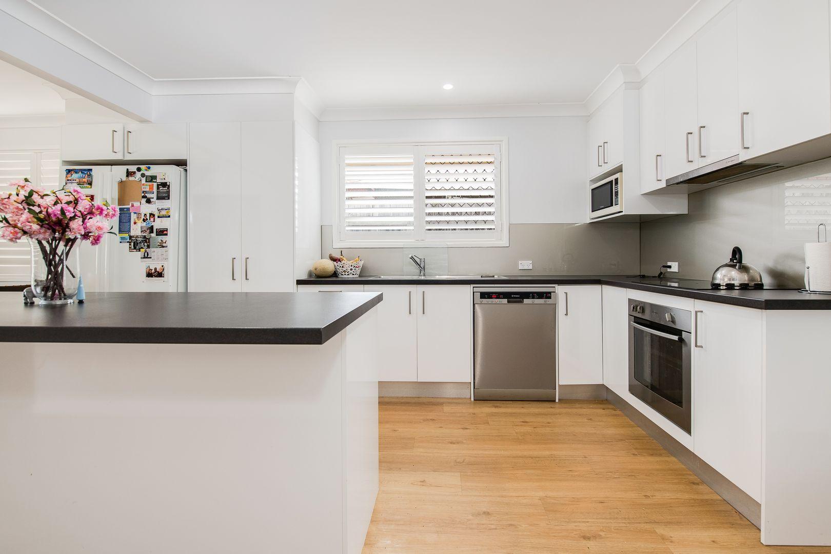90 Phillips Street, Bracken Ridge QLD 4017, Image 1