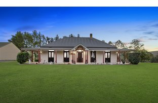 Picture of 31 Browns Road, Kurrajong NSW 2758
