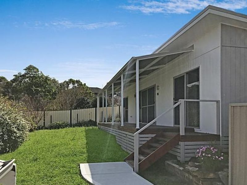 41A Maitland Road, Springfield NSW 2250, Image 0