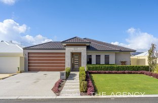 Picture of 6 Bogdanich Way, Madeley WA 6065