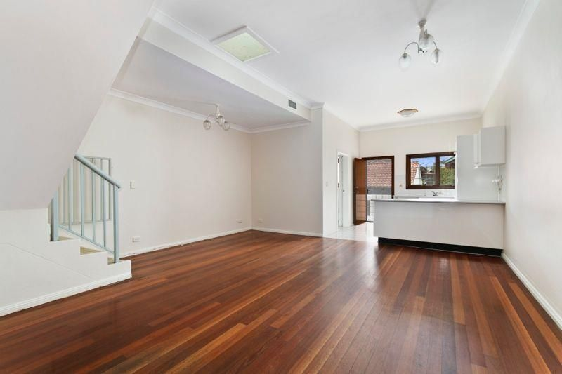 19 Holmwood Street, Newtown NSW 2042, Image 0