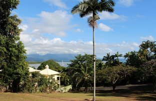 Picture of 4 Wharf Street, Port Douglas QLD 4877