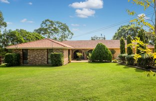 39 Clare Cres, Oakville NSW 2765