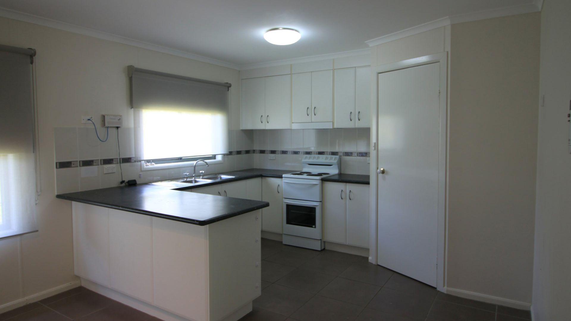 33-35 Fredrick Street, Woolomin NSW 2340, Image 1