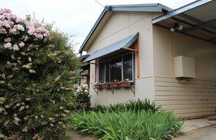 Picture of 9 Albury Close, Tumbarumba NSW 2653