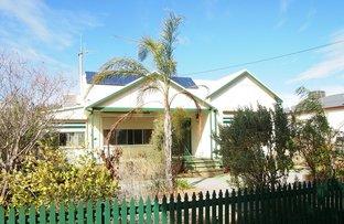 715 Blende Street, Broken Hill NSW 2880