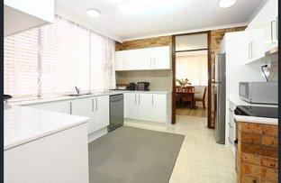 Picture of 2/6 St Kilda Avenue, Broadbeach QLD 4218