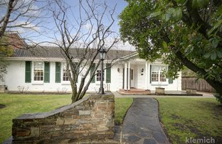 Picture of 11 Wood Grove, Hazelwood Park SA 5066