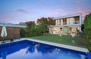 Picture of 4 Brassie Street, North Bondi NSW 2026