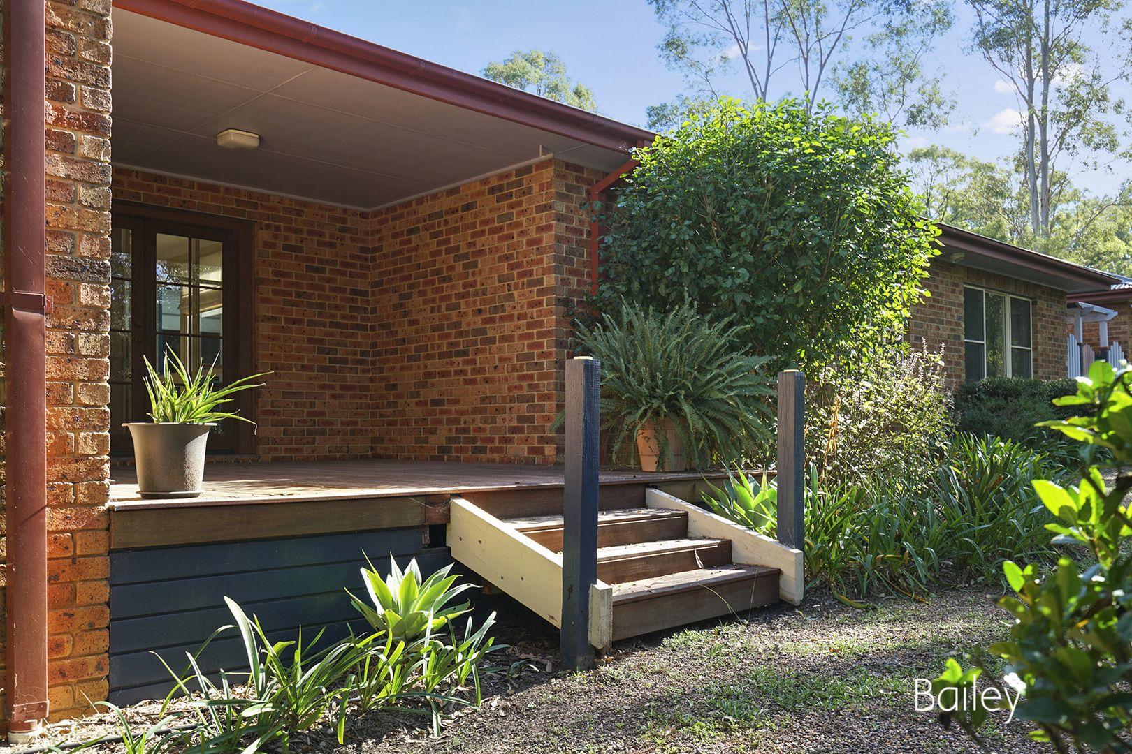 7 Governor Martin Close, Singleton NSW 2330, Image 1