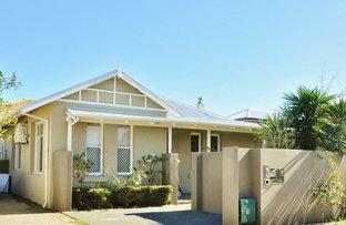 Picture of 35 Miller Street, Victoria Park WA 6100