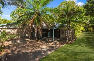 10 Sorrel Ct, Bushland Beach QLD 4818