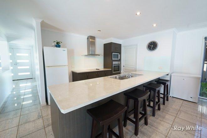 Picture of 5 Kiah Place, GRAFTON NSW 2460