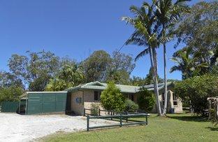 Picture of 6 Rosella Road, Gulmarrad NSW 2463