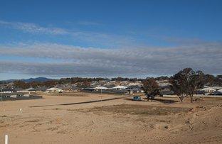 509 Queensbury Meadows, Orange NSW 2800