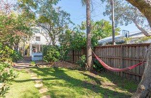 Picture of 173 Underwood Street, Paddington NSW 2021