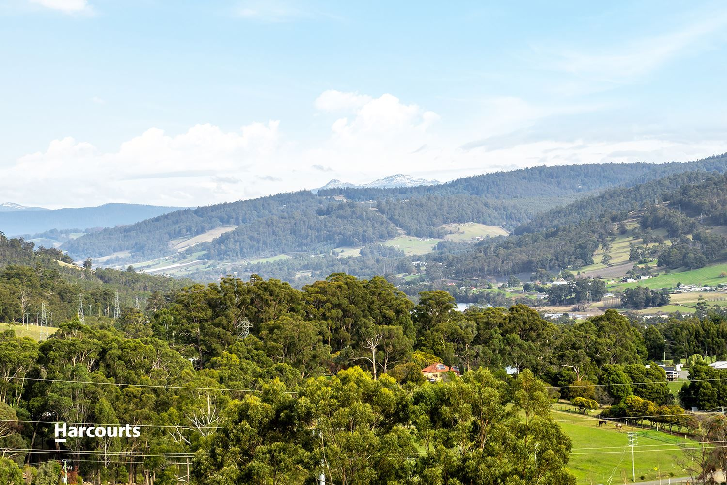 36 Snowy View Heights, Huonville TAS 7109, Image 2