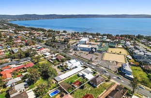 Picture of 210 The Entrance Road, Long Jetty NSW 2261
