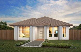 Picture of Lot 14/2 Kerr Road, Kallangur QLD 4503