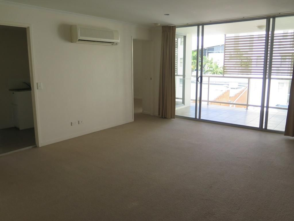 25/42 Cordelia Street, South Brisbane QLD 4101, Image 2