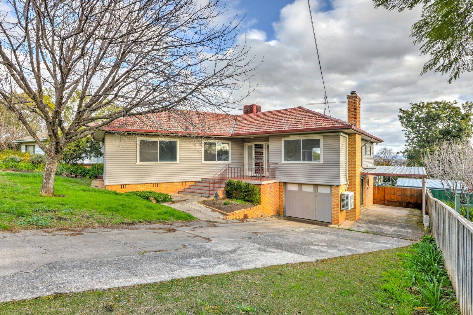 11 Burnside Avenue, East Tamworth NSW 2340, Image 0