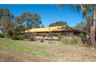 Picture of 47 Lowe Street, Howlong NSW 2643