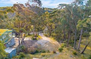 Picture of Lot 336 Bullaburra Road, Bullaburra NSW 2784