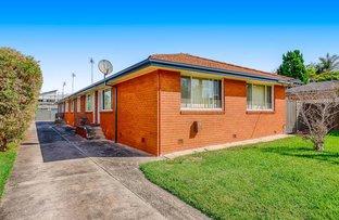 Picture of 4/11 Thalassa Avenue, East Corrimal NSW 2518