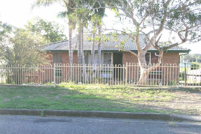 Picture of 17 Keith Moses Crescent, KEMPSEY NSW 2440