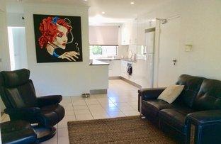 Picture of 8/10 Snelham Street, Rosslea QLD 4812