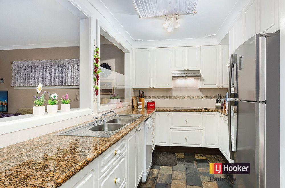 1 Shepherd Avenue, Padstow Heights NSW 2211, Image 1