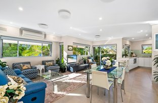 Picture of 4/1 Livingstone Place, Newport NSW 2106