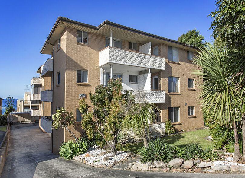 1/25-27 Corrimal Street, Wollongong NSW 2500, Image 0