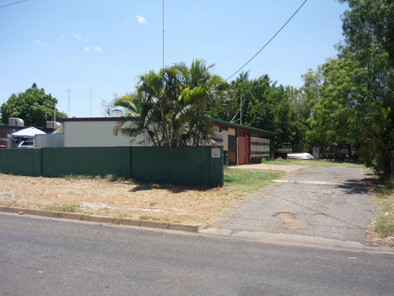 5 Kaeser Rd, Mount Isa QLD 4825, Image 0