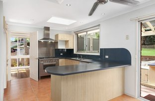 Picture of 24 Geraldton Place, Yarrawarrah NSW 2233