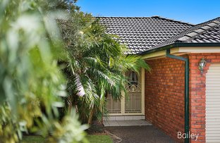 Picture of 7 Mullaboy Place, Singleton NSW 2330