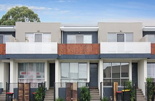 Picture of 4/26A Audsley St, Clayton South VIC 3169
