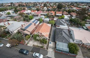 Picture of 11 Fraser  Street, Brunswick VIC 3056